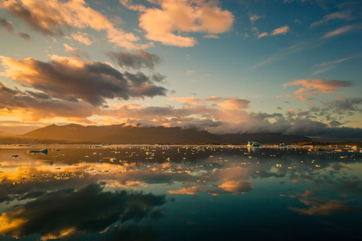 best photography spots in iceland