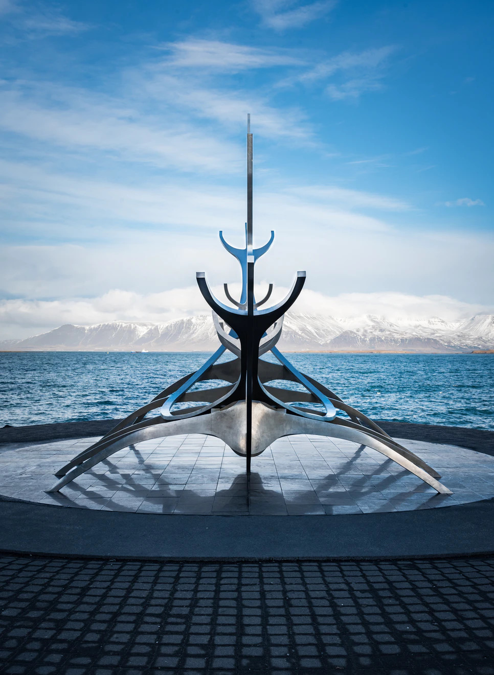 best photography locations in iceland