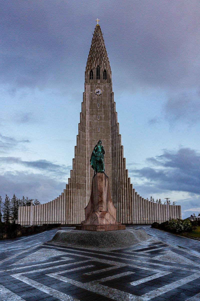 best photography spots in iceland to photograph year round