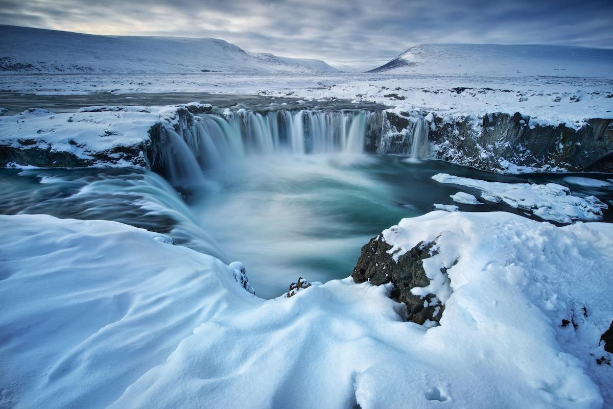 Where are the best photo spots in iceland, best photography spots in iceland to shoot