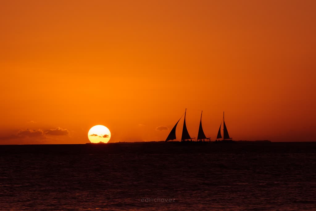 best photography spots in key west florida, best photography locations