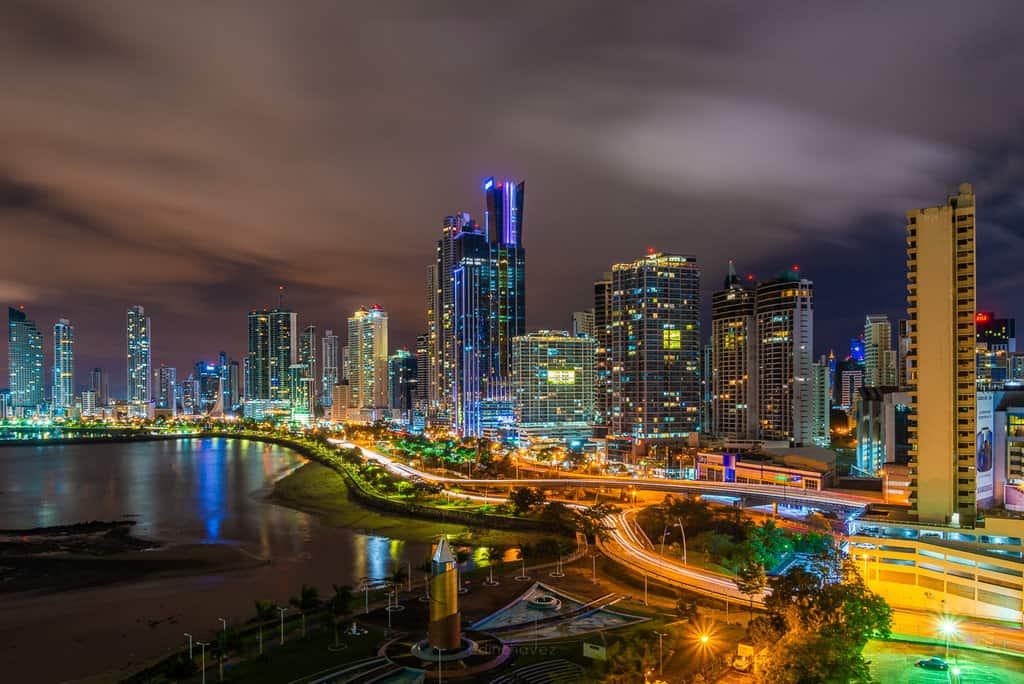 best photography spots in Panama City Panama photo guides