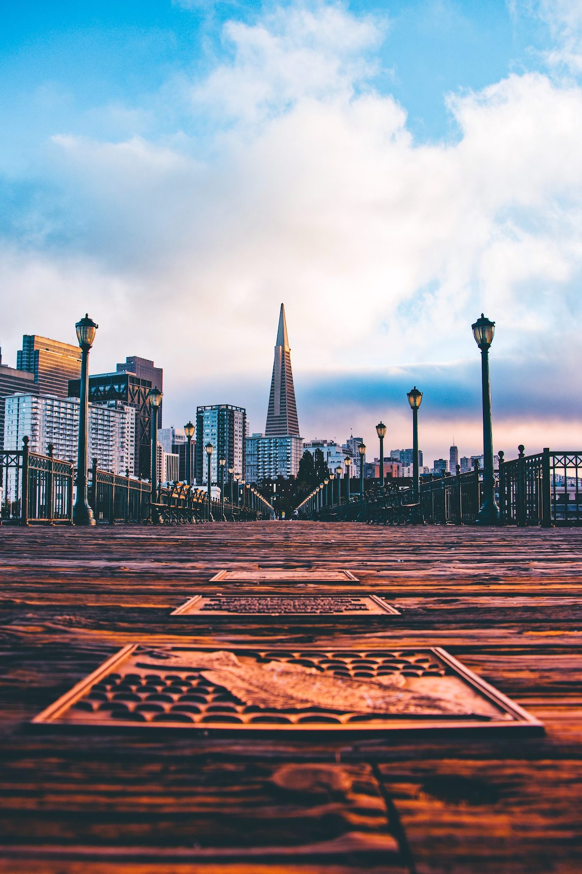 Best Photography Spots San Francisco California for any photographer