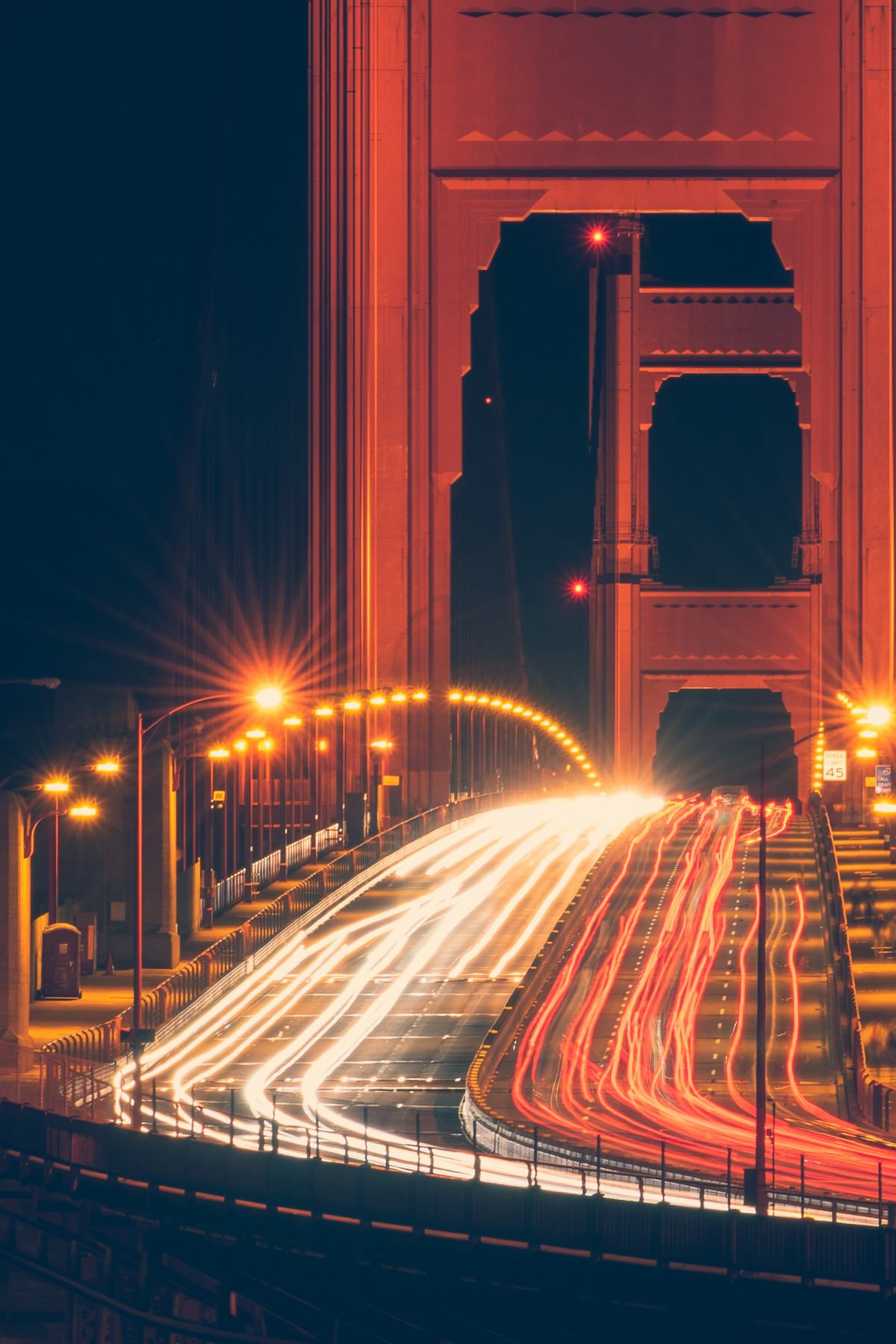 the best photography locations in san francisco california