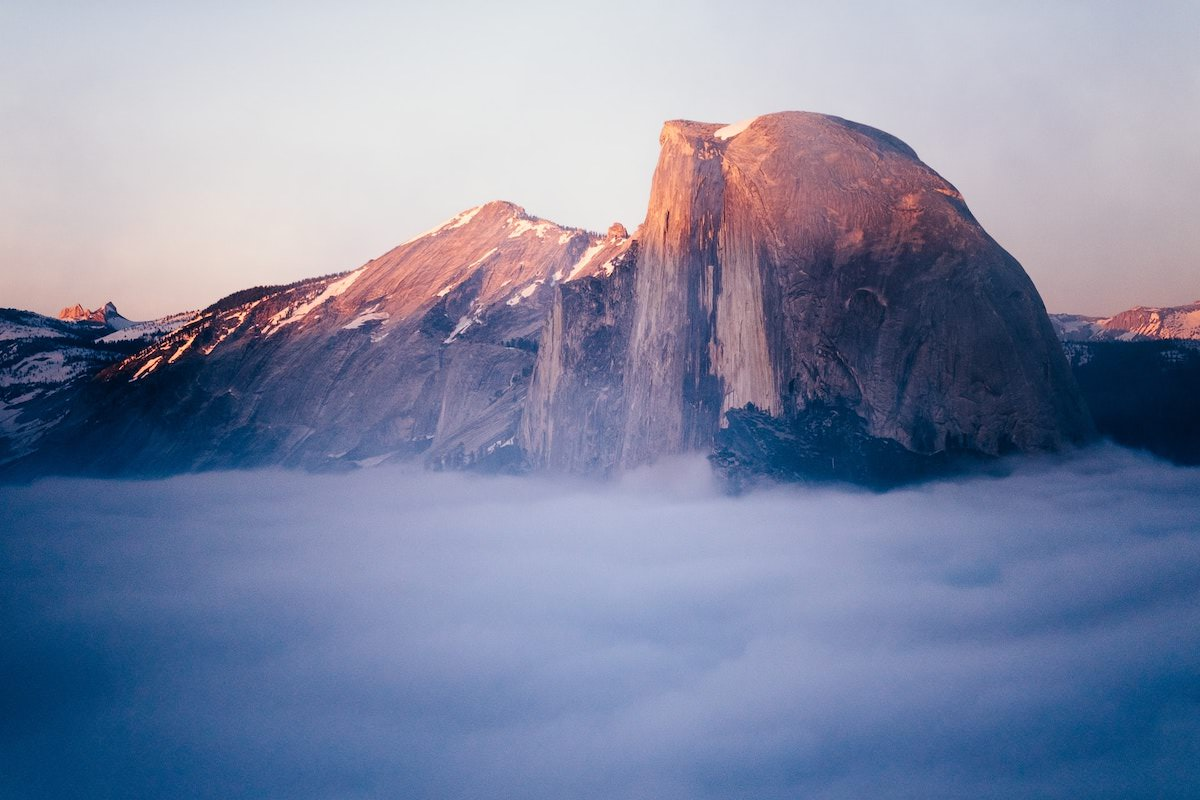 best photography spots in yosemite where is glacier point in yosemite glacier point yosemite location