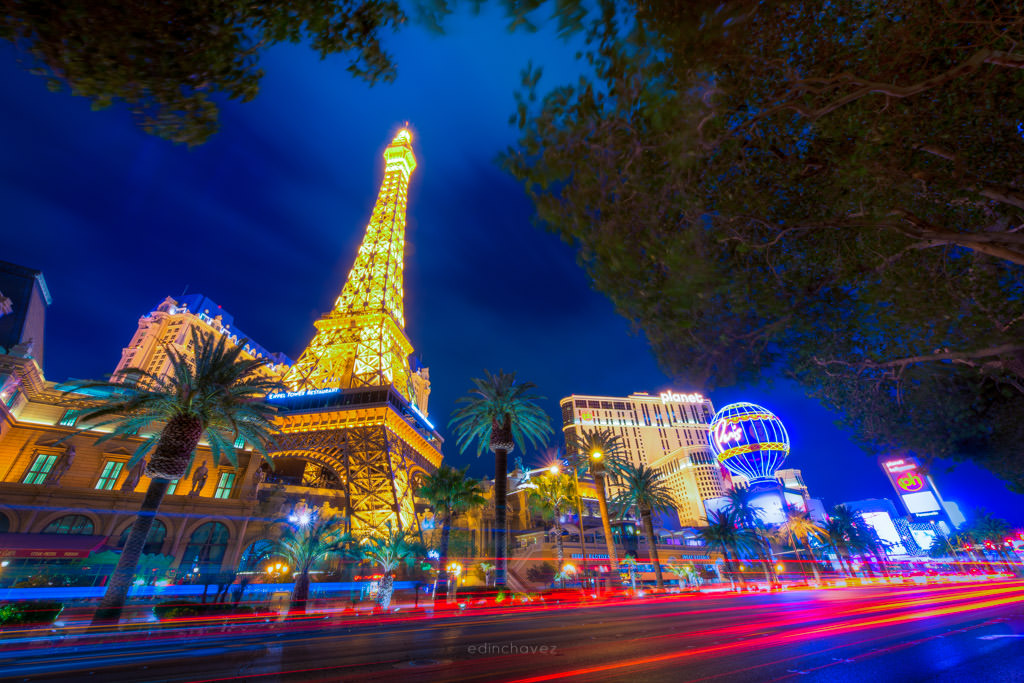 best photography spots in las vegas nevada night photos in las vegas nevada