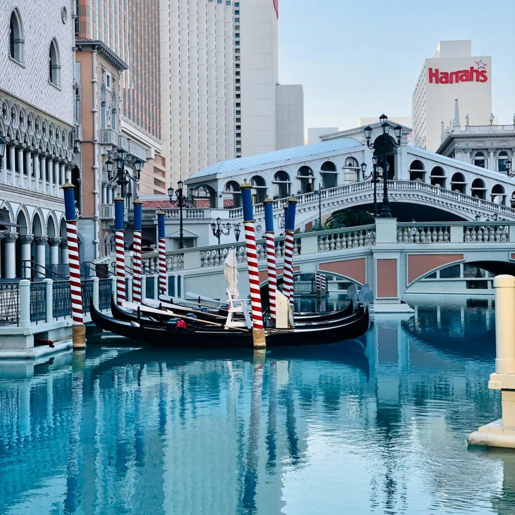 best photography spots in las vegas nevada